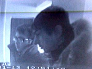 Банду зеленоградских домушников отыскали в Краснодаре