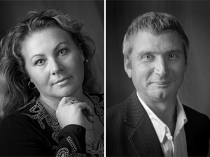 Спектакль «Пришел мужчина к женщине» покажут в «Ведогонь-Театре» в конце ноября