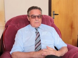 Ивар Калныньш: «Профессия актера предлагает разные возможности»
