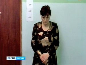 Мать продала ребенка в роддоме за 1,2 миллиона рублей