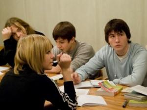 Заканчивается набор в группы на курсы подготовки к ЕГЭ и ГИА в Зеленограде