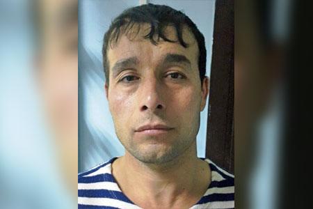 Мигрант ограбил школьницу в 8-м микрорайоне
