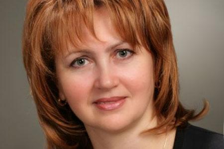 Главный муниципальный депутат Зеленограда поддержала ввод платных парковок