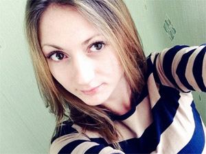 Родители пропавшей зеленоградки обратились за помощью в ФСБ
