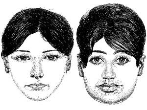 За день в полицию обратились жертвы трех видов обмана