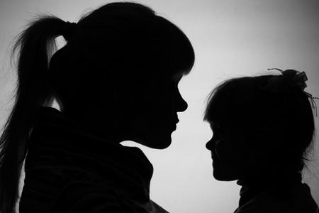 Полиция Зеленограда разыскивает 5-летнюю девочку
