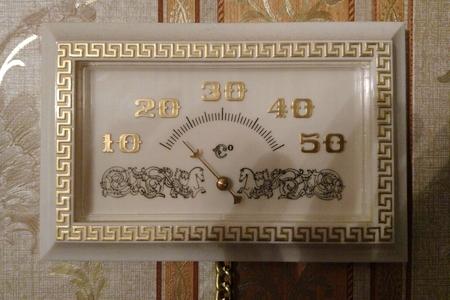 Жители Зеленограда массово жалуются на плохое отопление