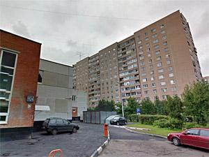 Более 2300 квартир остались без тепла и света в 11-м микрорайоне