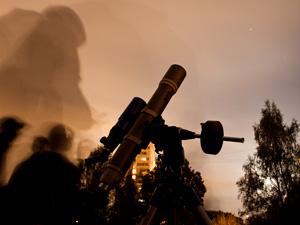 Фестиваль военно-прикладных видов спорта, мужской хор Свято-Данилова монастыря, вечер тротуарной астрономии