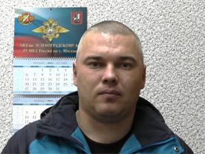 Украденные у инкассаторов 10 млн рублей нашли у четвертого соучастника налета