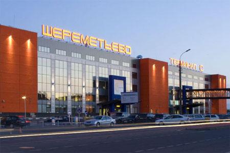 МТ ППК задумалась о запуске автобусов от Сходни и Химок до аэропорта «Шереметьево»