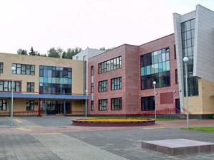 Открытие школы и детсада в 23-м микрорайоне отложили на следующий год