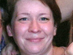 Пропала 40-летняя жительница 20-го микрорайона
