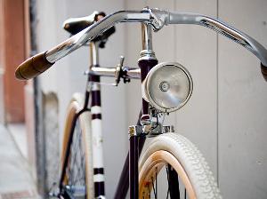 Велосипедная комиссионка: продать выгодно купить