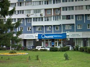 Магазин «Очкарик» оштрафовали за наценку на кассе