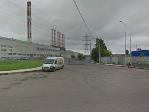 Уволенный со стройки рабочий украл инструменты в счет недополученной зарплаты
