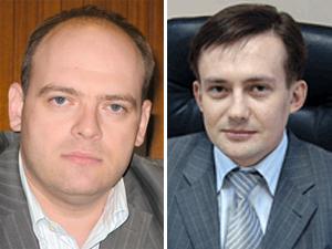 Топ-менеджеры «Ангстрема» арестованы по подозрению в растрате