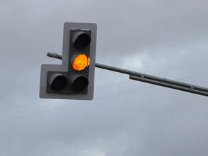 В Зеленограде установят 8 и уберут 7 светофоров