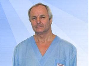 Клиника доктора Бобыря открыла свой филиал в Зеленограде
