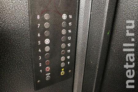 Прокуратура проверит лифты в домах после трагедий в Москве