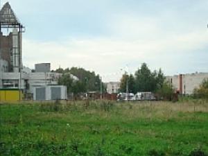 Крюковчане одобрили возведение модульных храмов