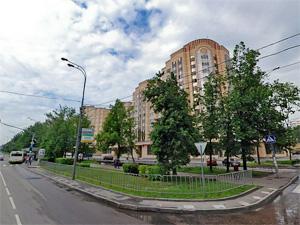 Проспект Генерала Алексеева откроют 8 декабря