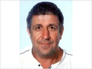 Разыскиваемый зеленоградской полицией Иван Рассолов найден убитым