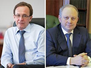 Префект и министр из мэрии ответят на вопросы о медицине