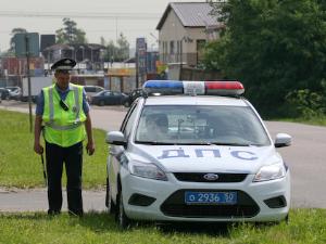 Под Зеленоградом погиб 17-летний пешеход