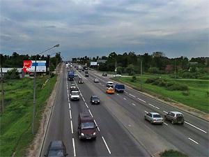 Составлена хартия улучшения транспортных связей Зеленограда