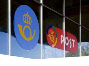 Шведская почта закупила продукцию «Микрона»