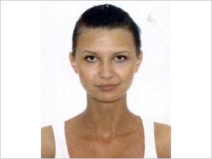 В 11-м микрорайоне пропала девушка