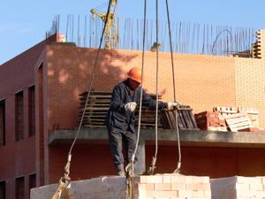 Составлен план зеленоградских строек на 2012-2014 годы