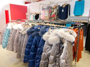 В Зеленограде открылся второй магазин для беременных «ЗЕЛМАМА»