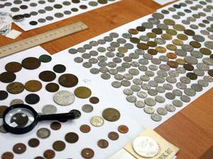 В Зеленограде осудили контрабандиста
