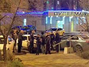 За две ночи полицейские задержали троих молодых людей с наркотиками
