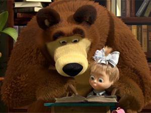 На кинофестивале «Отражение» устроят день анимации