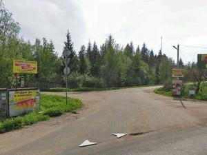 В Алабушево трое студентов до смерти забили 19-летнюю девушку