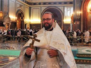 Сообщество православных педагогов убеждает школьников изучать религию