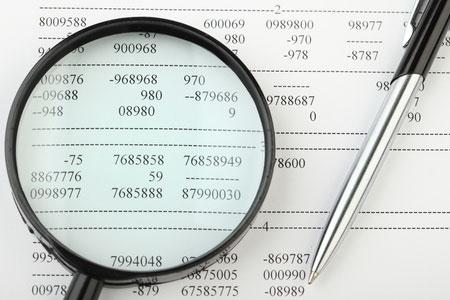 Директоров двух фирм заподозрили в неуплате налогов почти на 100 млн рублей
