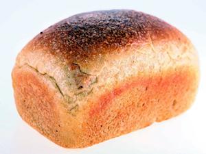 Заключенному СИЗО пытались передать хлеб с наркотиком