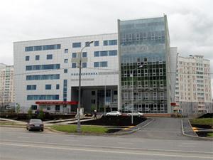 Открытие новой поликлиники приурочат ко Дню города