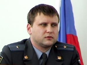 Начался суд над бывшим замначальника УВД Зеленограда
