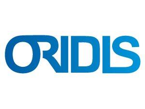 Компания ORIDIS проводит акцию «Продвижение в Зеленограде»