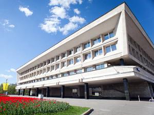Префектура лишилась 1 млрд рублей на развитие Зеленограда