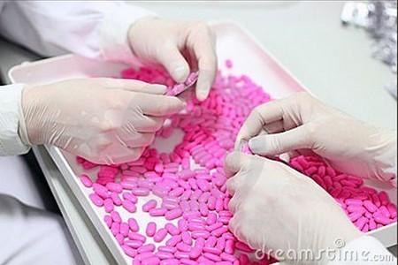 В Зеленограде хотят разместить заводы фармакологических компаний из Индии