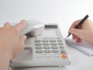 Тарифы на телефон повысят по максимуму