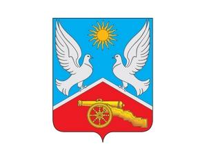 Поселение Кутузовское обзавелось гербом