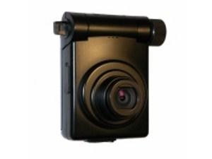 Компания «КАРКАМ» представляет миниатюрный видеорегистратор