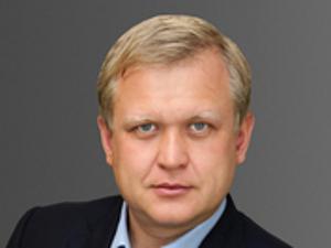 30 января зеленоградцы встретятся с министром культуры Москвы
